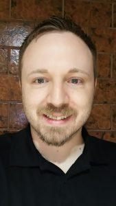 Mark Batchelder